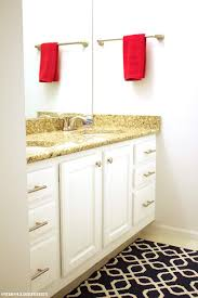 how to paint cabinets white refinish cabinets in a weekend