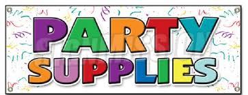 party supplies wholesale wholesale party supplies