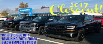 summit city chevrolet a fort wayne chevrolet dealer a columbia