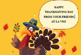historic tidbits about thanksgiving day