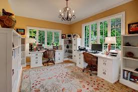 kitchen cabinets for home office best 25 office cabinets ideas on