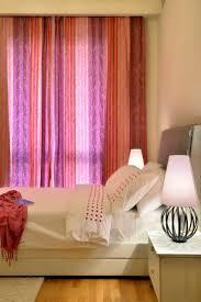 30 best eklego bedrooms images on pinterest my dream house