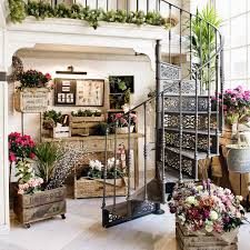 flower shops flower shop interior design