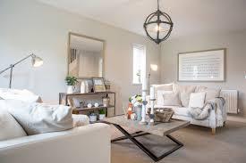 Home Design Trends Of 2017 Top 5 Home Décor Trends Of 2017 Orbit