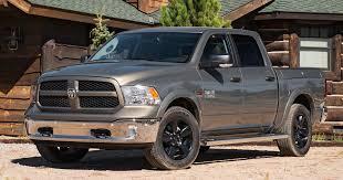 dodge vs ram truck comparison ram 1500 vs chevy silverado vs ford f 150 dodge