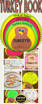 40 best fall crafts and activities images on classroom