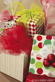 133 best gift wrapping images on pinterest christmas wrapping
