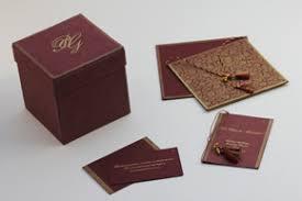 faire part mariage luxe mariage faire part carte invitation