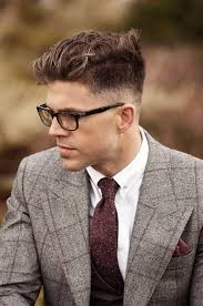 mens prohibition hairstyles 20 stylish pompadour hairstyles for men instaloverz