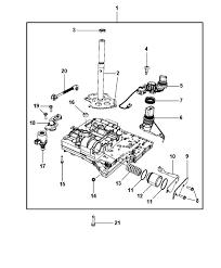 hoa wiring schematic 3 phase motor starter wiring diagram pdf