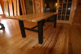 butcher block table at ikea all about house design amazing image of company montrose butcher block kitchen table