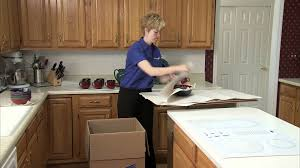 moving tips united u0027s expert advice how to pack your kitchen