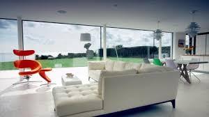 Grand Design Home Show London Grand Designs Netflix