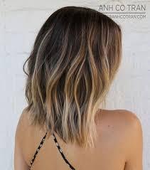 dark hair after 70 70 devastatingly cool haircuts for thin hair straight haircuts