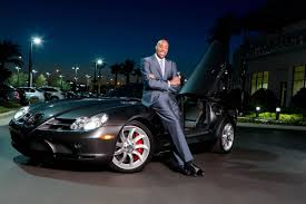 mercedes benz ceo famous mercedes benz of orlando 32 using for car redesign with