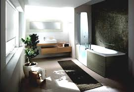 Ada Bathroom Designs Ada Bathroom Design Dact Us