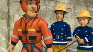 harness fireman sam wiki fandom powered wikia