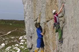Rock Climbing Memes - rock climbing giorgio chiellini s handball know your meme