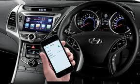 hyundai elantra price in malaysia 2015 hyundai elantra facelift introduced in malaysia from rm85
