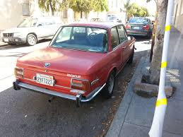 old rusty volkswagen rustybuttrusty on the street u2013 bmw and vw rusty but trusty