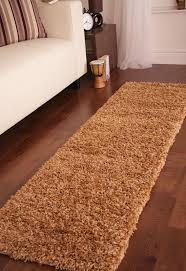 Beige Runner Rug Runner Rugs Home Design Ideas And Pictures