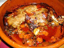 cuisiner epaule agneau recette d epaule d agneau au four