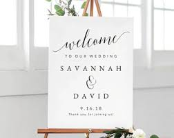 sign template etsy