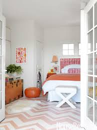 choosing bedroom paint perfect home design