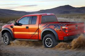 Ford Raptor Red - 50 ford raptor hd wallpapers backgrounds wallpaper abyss