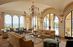 mediterranean design mediterranean inspired living room coma frique studio dcc826d1776b