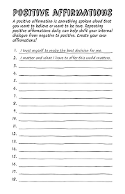 Counselor Self Care Activities Self Care Zine The Self Care Journal Is 100 Pages Of Worksheets