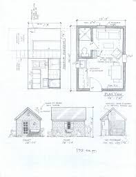 small cabin layouts 41 best small house plans images on small houses