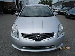 used nissan sentra used nissan sentra in st hyacinthe near granby u0026 drummondville