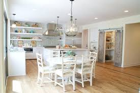 Design A Kitchen Lowes by Kitchen With Pantry U2013 Fitbooster Me
