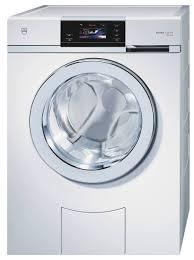 waschmaschine billig waschmaschine waschmaschinen online nettoshop ch