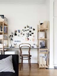 Small Studio Apartment Ideas 22 Inspiring Tiny Studio Apartment Ideas For 2016 Studio