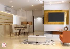 tv wall designs 6 stunning tv wall designs for your living room