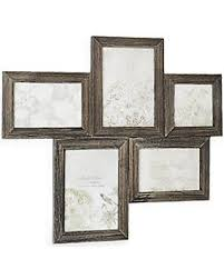 five frame bargains on sheffield home five photo wood collage frame no color