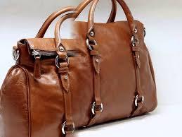 genti piele handmade genti dama genti piele geanta de dama geanta din piele naturala