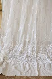 Old Curtains 41 Best Old Curtains Images On Pinterest Curtains Lace And