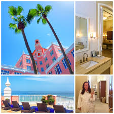 the recipe for a perfect day in st pete beach florida and where