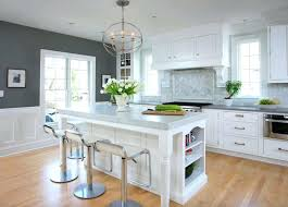 marble top kitchen island kitchen articles with carrara marble top kitchen island tag