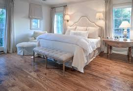 gorgeous bedrooms gorgeous and neutral master bedrooms