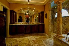tuscan bathroom design beautiful tuscan bathroom design home design ideas