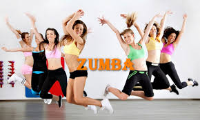 zumba steps for beginners dvd top 3 best zumba dvds for beginners copy zumba fitness dvd to