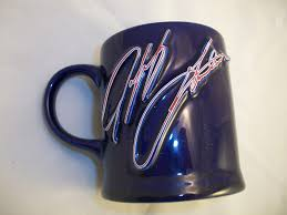interesting mugs selling mugs on ebay disney harley davidson mlb nascar dunkin