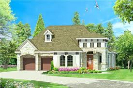 styles of houses to build styles of houses to build cottage style house plans square foot home