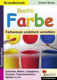 Schlafzimmer Warme Oder Kalte Farben Warme Farben Grundschule Speyeder Net U003d Verschiedene Ideen Für