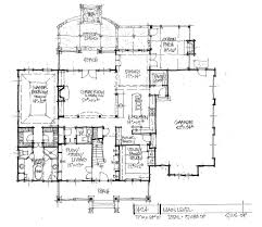house plans new the 25 best new house plans ideas on new houses