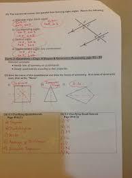 final exam practice test answer key year 8 math